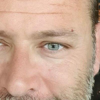 Profilbild von Sommelier