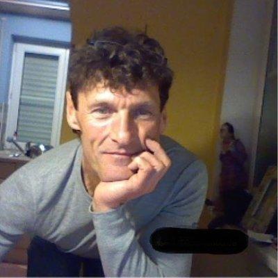 Profilbild von UNODUE