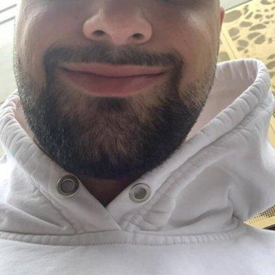 Profilbild von NickAntonio