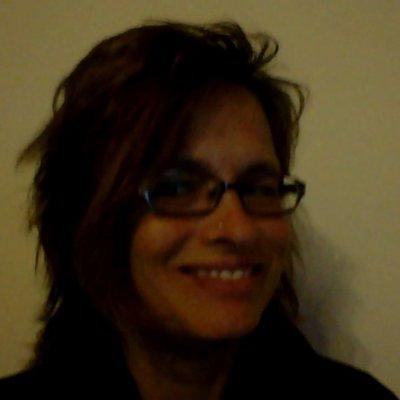 Profilbild von Fussball2005