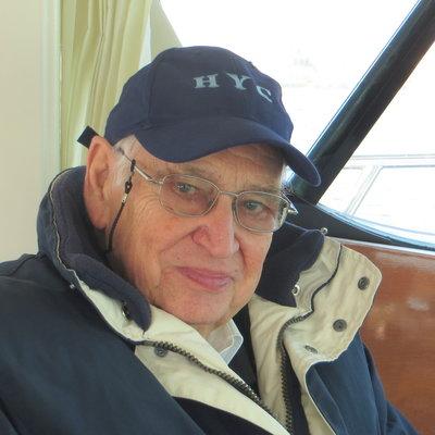 Profilbild von pilu614