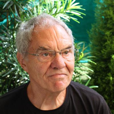 Profilbild von Kohlröschen