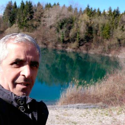 Profilbild von jakop038
