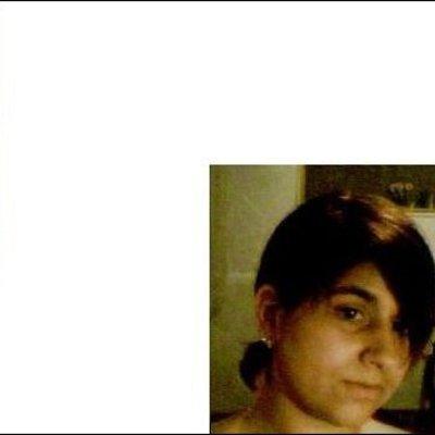 Profilbild von sweetargeninia21