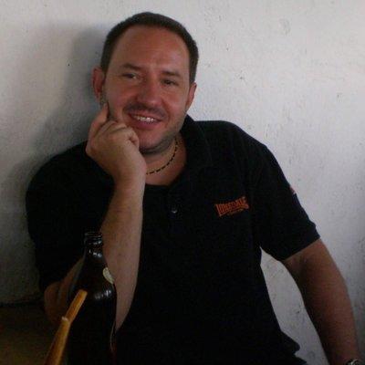 Profilbild von Schmunzelhase70