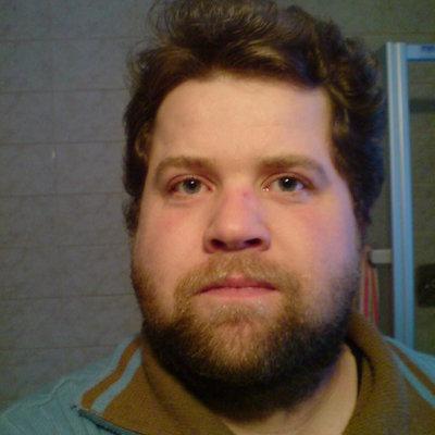 Profilbild von BDeTer