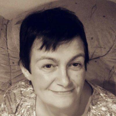 Profilbild von Rosi03