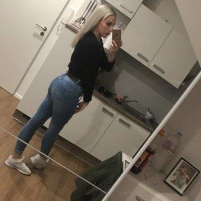 Mariee20