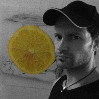 Profilbild von Ikarus13