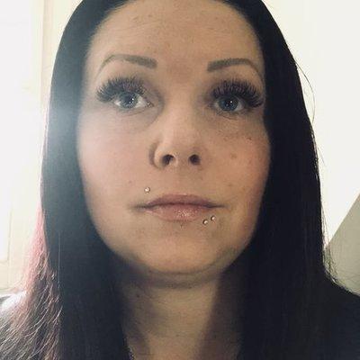 Profilbild von SusiKunterbunt