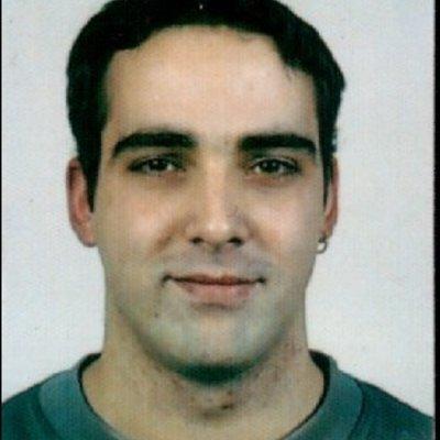 Profilbild von Lumpi02