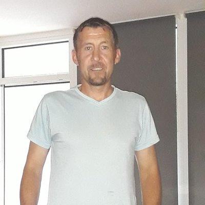 Profilbild von SHYGAYDREAMER
