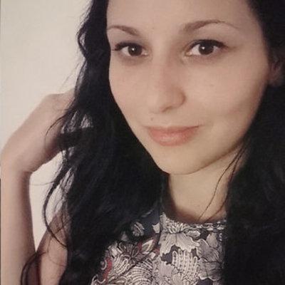 Profilbild von DoroC