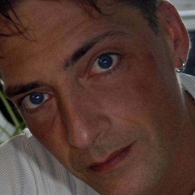 Profilbild von JPS1970