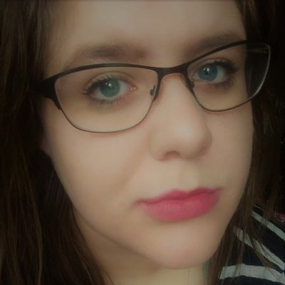 Profilbild von unverwundbar