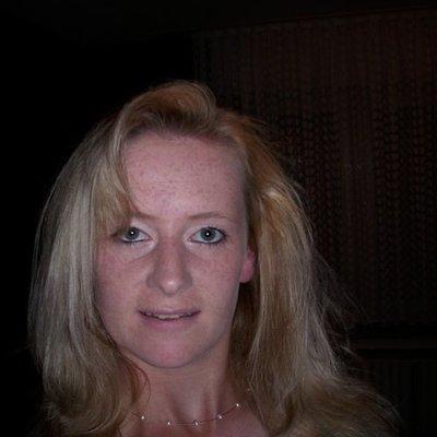 Profilbild von Piconda