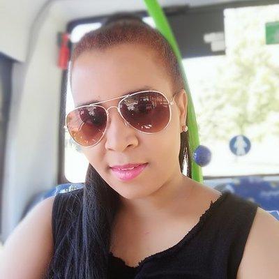 Profilbild von Candyschnee