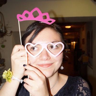 Profilbild von Susigspusi