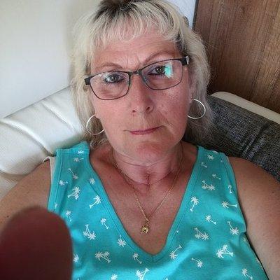 Profilbild von Widderlady