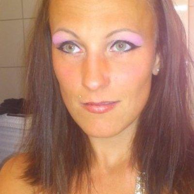 Profilbild von Isabel217
