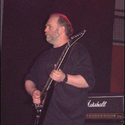guitar-bachi