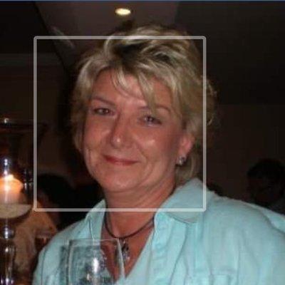 Profilbild von Düse