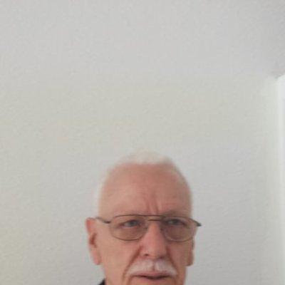 Profilbild von hejule