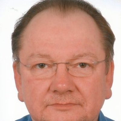 Profilbild von Christian56