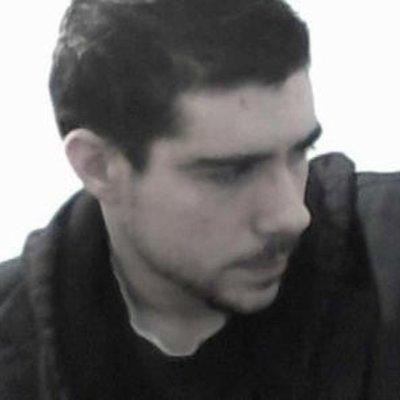 Profilbild von Wopatschki