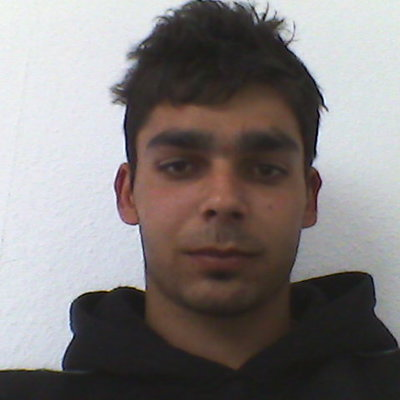 Profilbild von bodnartomas7
