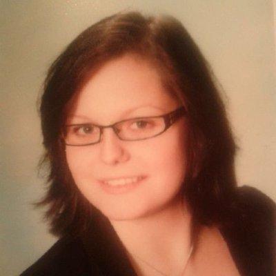 Profilbild von Tinchen