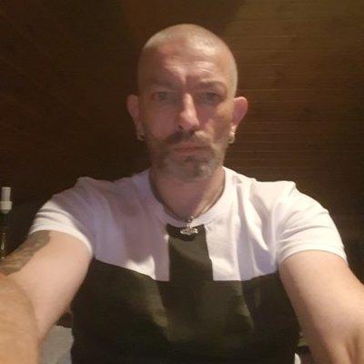 Profilbild von Callen