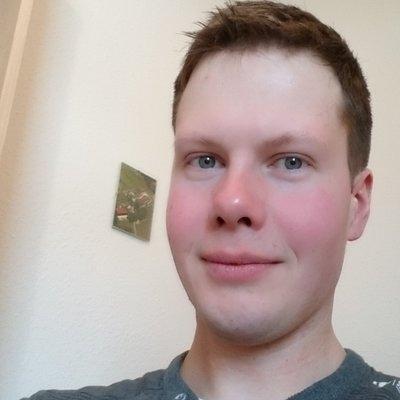 Profilbild von sepp91