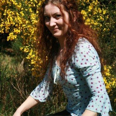 Profilbild von julita78