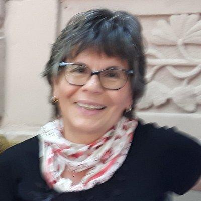 Profilbild von Sommerlaune1957
