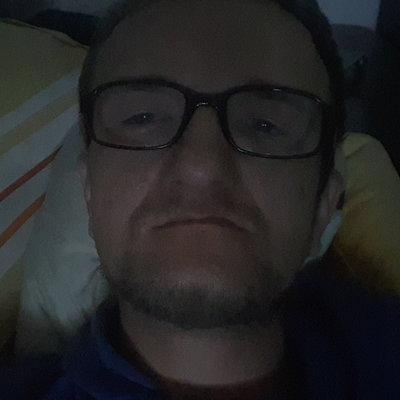 Profilbild von Soldat1990