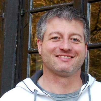Profilbild von Mark1138
