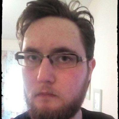 Profilbild von WAinst239