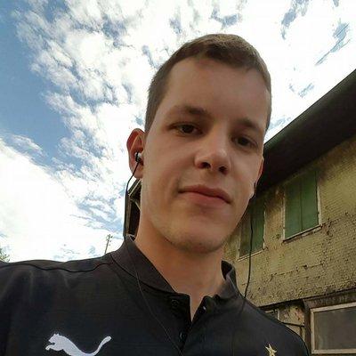 Profilbild von Voorhees2