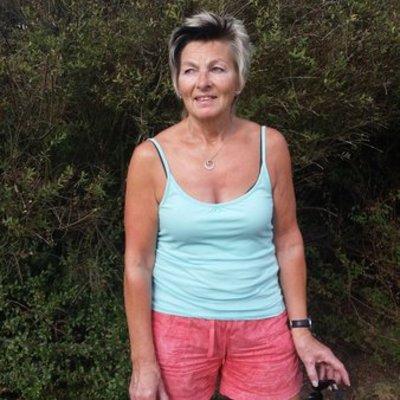 Profilbild von rosi18