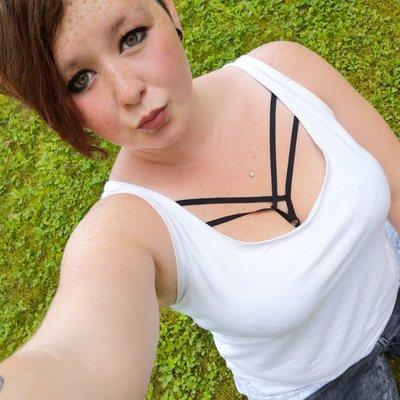 Profilbild von Angii1805