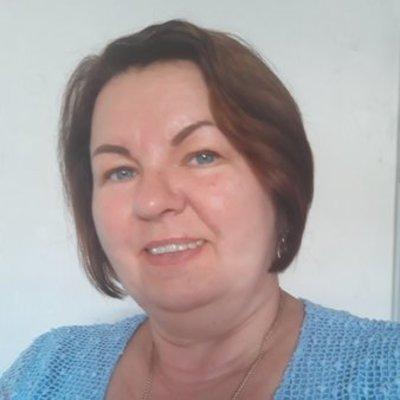Profilbild von Ich53