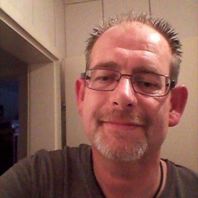 Profilbild von Stefan12351