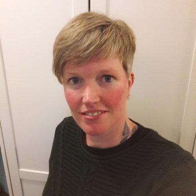 Profilbild von DeNine