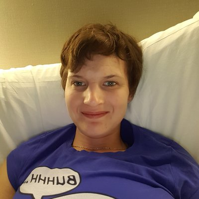 Profilbild von Mailynlini