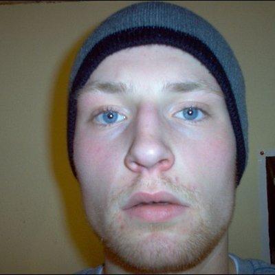 Profilbild von Sk8