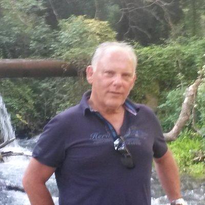 Profilbild von BlueTiger