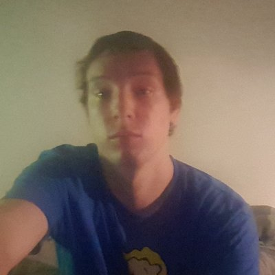 Profilbild von Kevin151195