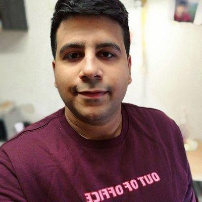 Saeed1996