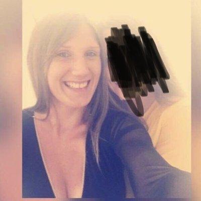 Profilbild von Jüloxx